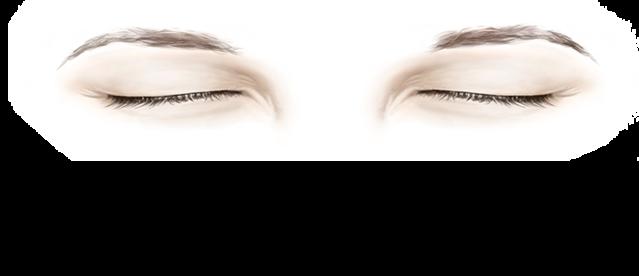 Упражнение для глаз 1