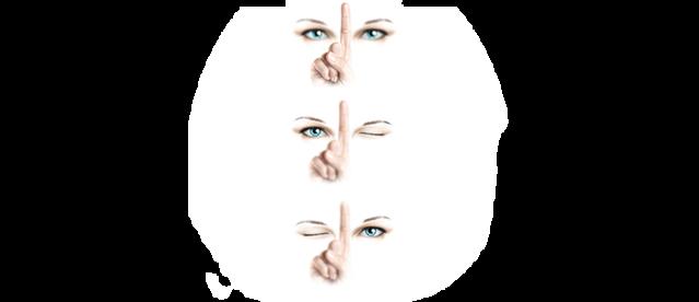 Упражнение для глаз 4